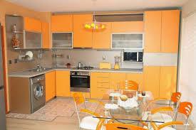 kitchen cabinet ana white diy cabinets small kitchen cabinet