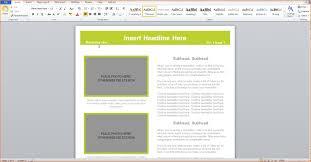 Free Resume Templates Word 2010 Free Resume Templates Microsoft Word 2007 Free Professional