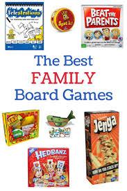 best 25 best family board ideas on best family