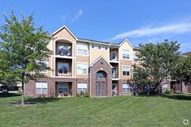 Comfort Care Homes Omaha Ne Sunset Ridge Townhomes Rentals Omaha Ne Apartments Com