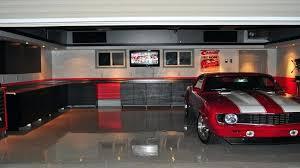 cool garage designs car fantastic and interiorcool interior
