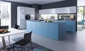financement cuisine ikea cuisine ikea bleu cuisine bleu ikea ikea cuisine bodbyn finest