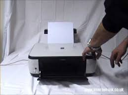 canon pixma mp198 resetter download how to reset a new canon mp series youtube