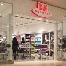 trade secrets scarborough town centre 27 photos cosmetics