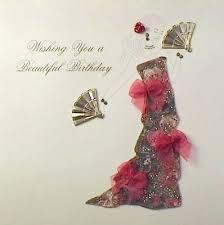 birthday cards for women u2013 gangcraft net
