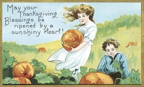thanksgiving sweetly scrapped s free printables digi s and clip