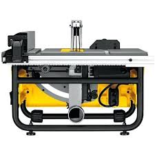 dewalt table saw review dewalt dwe7480 table saw review sport portal 2015 info