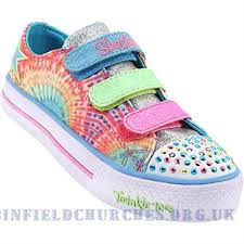 Black Purple Pink Green Peace by Girls Athletics 56 09 Dc Shoes Heathrow Life Style Shoes