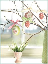 Easter Decorations Big Lots by 23 Best Green Gate Easter Holiday Images On Pinterest Cath