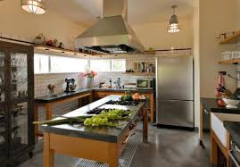 kitchen island options kitchen cheap kitchen countertops amazing kitchen island