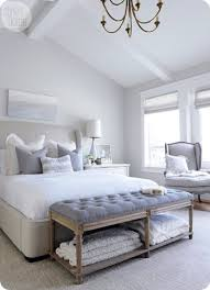 what to put above the bed decor