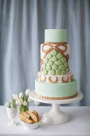 Specialty Cakes Seattle Bakery And Specialty Dessert Company Wedding Cakes U2014 The