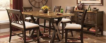 Raymour And Flanigan Wexford Casual Dining Collection Design Tips U0026 Ideas Raymour