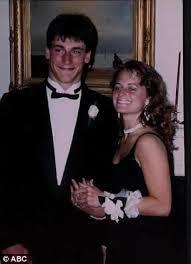 Eighties Prom Julia Roberts And Jon Hamm Cringe At Their Eighties Prom Photos