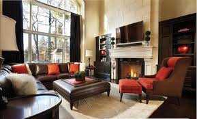 Home Interiors Mississauga Home Interiors Mississauga Home Interiors Furniture Mississauga
