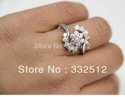 browns wedding rings cool wedding ring 2016 brown jewellers wedding rings