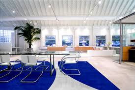 modern office furniture for small office design bookmark interior decorating for office and home with modern carpets rugs