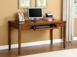 minimalist desk minimalist desk with drawers wooden computer table photo gallery