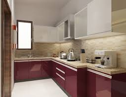 modular kitchen furniture modular kitchen dealer in ahmedabad modular kitchen manufacturer