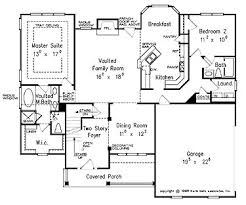 2 Story Country House Plans by 72 Best Dream House Floor Plans Images On Pinterest House Floor