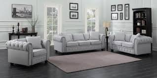 white livingroom furniture sofa set recliner loveseat with console white sectional