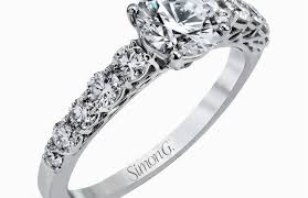 best wedding ring designers ring beautiful ring designs unique vintage wedding rings