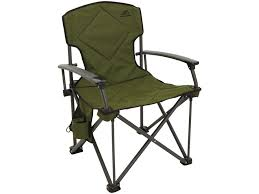 Alps King Kong Chair Alps Mountaineering Riverside Camp Chair Mpn 8152117