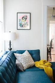 Teal Armchair For Sale The 25 Best Teal Sofa Ideas On Pinterest Teal Sofa Inspiration
