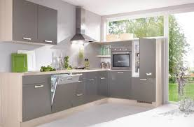 i home interiors kitchen manufacturing versus german italian and the