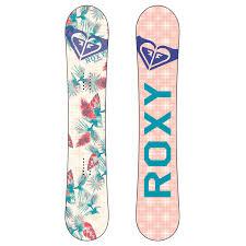 roxy women u0027s snowboards swimwear u0026 apparel