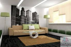 photo fascinating best wall art for living room apartments