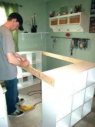 boite de rangement papier bureau boite de rangement papier bureau racali chutes pates pour bureau