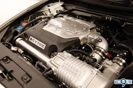 honda accord supercharger honda gauges interest in 335hp hfp supercharged accord coupe 9th