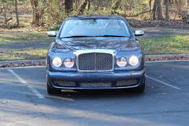 bentley brooklands coupe for sale 2009 bentley brooklands stock p14183 for sale near vienna va