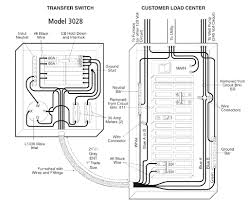 diagram onan generator wiring wire to diagrams withble 6 5