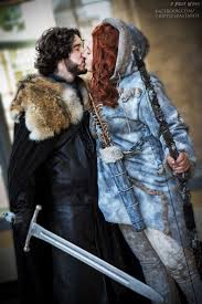 Halloween Game Thrones Costumes 25 Game Thrones Cosplay Ideas Game