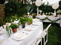 Elegant Baby Shower by How To Plan A French Inspired All White Baby Shower White Baby