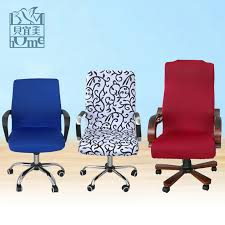 computer chair covers popular computer office chair covers buy cheap computer office