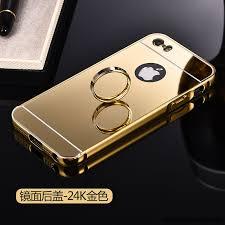 hã llen selbst designen iphone 4s hã lle selbst designen 12 images billige h 252 lle f