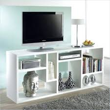 Simple Computer Desk Desk Tv Stand Combo U2013 Smartfo Me