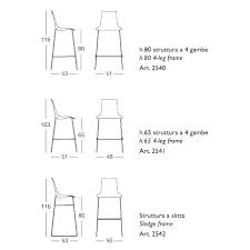 hauteur d une cuisine hauteur table cuisine chaise hauteur d assise 50 cm hauteur d une