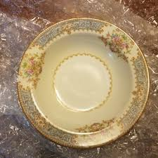 noritake china and dinnerware collectors weekly