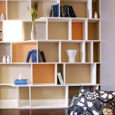 Hanging Wall Bookshelves by Interior Fascinating Wall Shelves For Home Interior Decorating