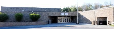 high high school house home oak hill high school