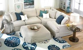 3 piece couch slipcovers full size of 3 piece sofa cover sectional
