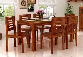 Teakwood Dining Table Exquisite Teak Wood Dining Table Price Front 533x368 Home Design