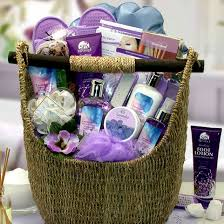 mothers day gift basket ideas the shop kims la baskets mothers day gift baskets show