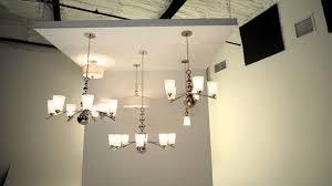 lighting options of hinkley lighting for lighting ideas