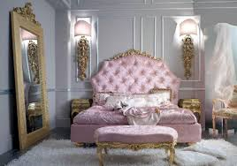 luxurious pretty bedroom ideas about remodel home decoration ideas