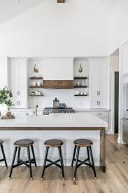 Farmhouse Cabinets For Kitchen 632 Best Inspire Kitchens Images On Pinterest Kitchen Ideas